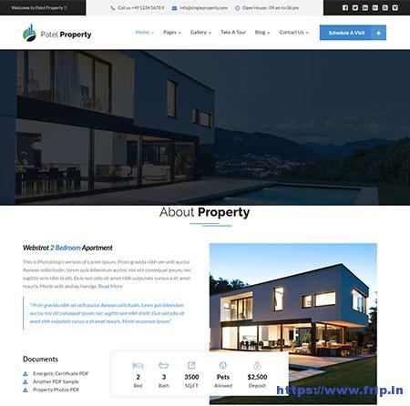 Patel-Property-Single-Property-Real-Estate-Theme
