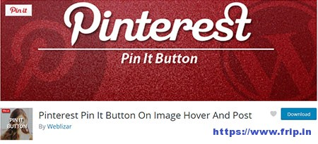 Pinterest-Pin-It-Button-on-Image-Hover-&-Post
