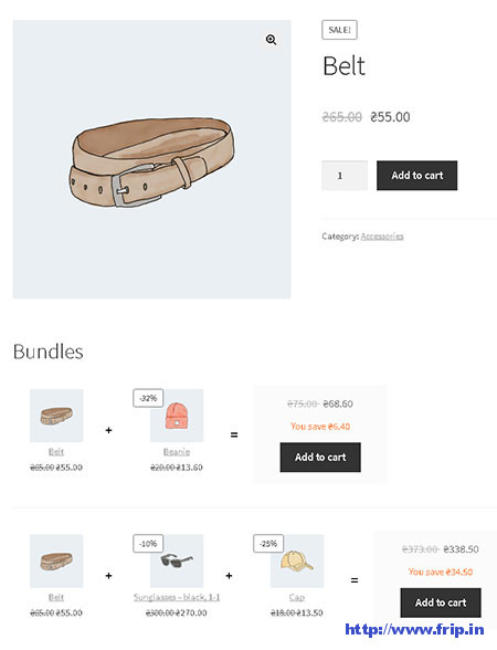 Premmerce-Frequently-Bought-Together-For-WooCommerce