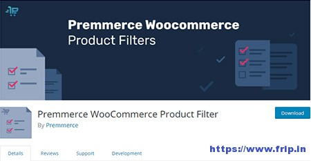 Premmerce-WooCommerce-Product-Filter-Plugin
