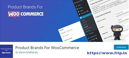 Product-Brands-For-WooCommerce