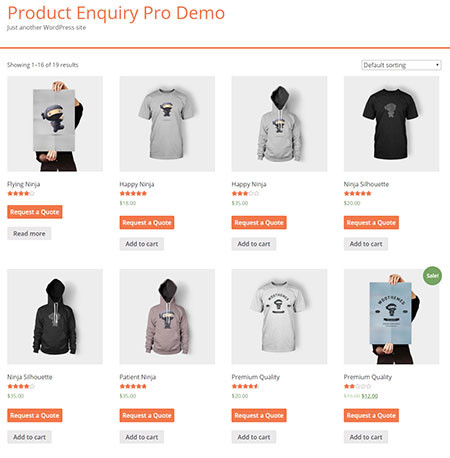Product-Enquiry-Pro-WooCommerce-Plugin