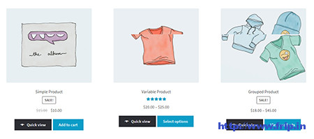 Quick-View-Pro-WooCommerce-Plugin
