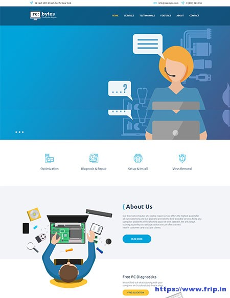ReBytes-Computer-Repair-Services-WordPress-Theme
