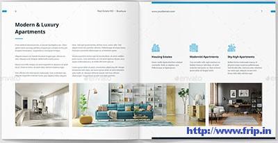 Real-Estate-Brochure-Square
