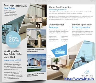 Real-Estate-Brochures