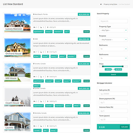Real-Estate-Manager-Pro-WordPress-Plugin