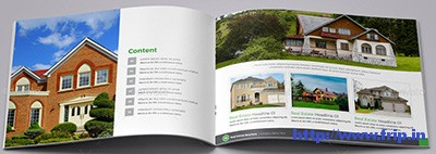 Real-Estate-Property-Brochure