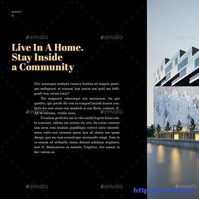 Real-Estate-Property-Brochures