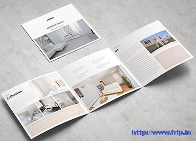 Real-Estate-Square-Trifold-Brochure