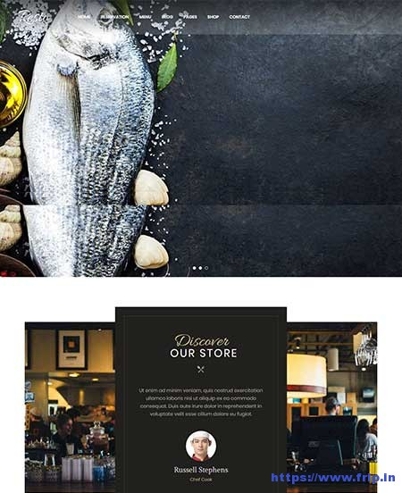 Resto-Restaurant-&-Cafe-WordPress-Theme