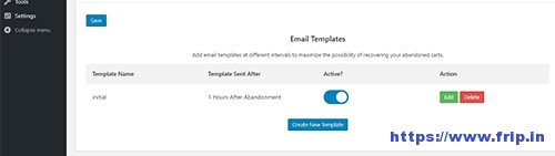 Retainful-Active-Email-Template