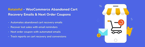 Retainful-WooCommerce-Next-Order-Coupons