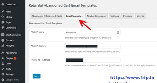 Retainful-Email-Templates-Tab