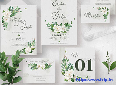 Rose-&-Greenery-Wedding-Suite