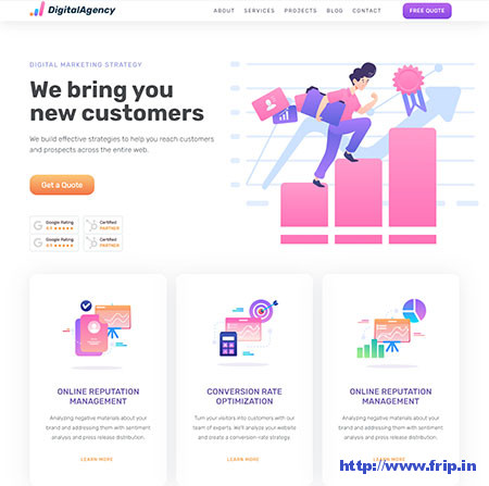 SEOWP-Digital-Marketing-Theme