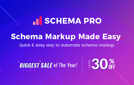 Schema-Pro-plugin-black-friday-deal