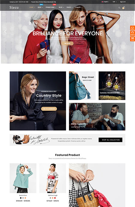 Siezz-Multipurpose-Marketplace-WordPress-Theme
