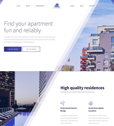 Skypoint-Realtor-WordPress-Theme