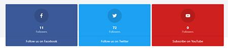 Social-Snap-WordPress-Social-Media-Plugin