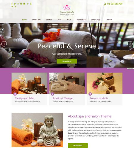 Spa-and-Salon-Pro-WordPress-Theme-frip
