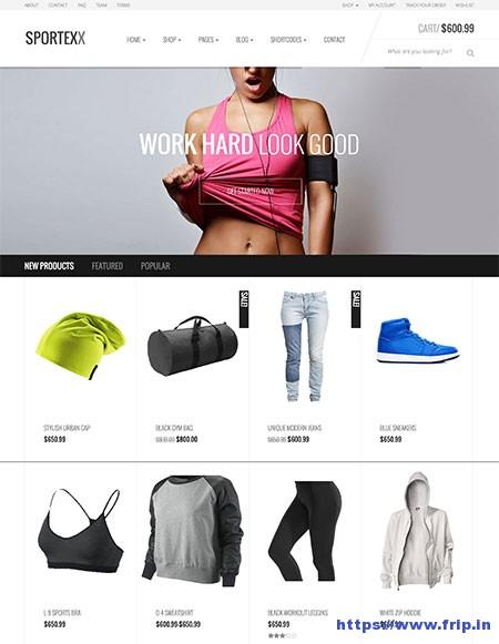 Sportexx-Sports-WooCommerce-Theme
