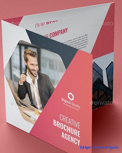Square-Trifold-Brochure