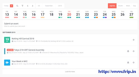 Stachethemes-Event-Calendar-WordPress-Plugin