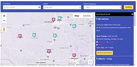 Store-Locator-Plugin-For-WordPress