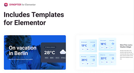 Synopter-Weather-Widget-For-Elementor