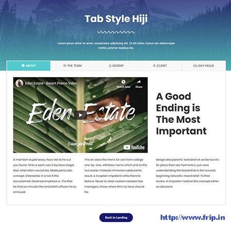 Tab-Awesome-Pro-WordPress-Tab-Plugin