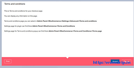 Terms-and-Conditions-Popup-For-WooCommerce