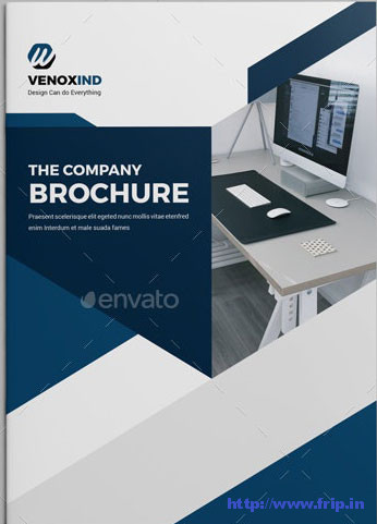 The-Company-Brochure