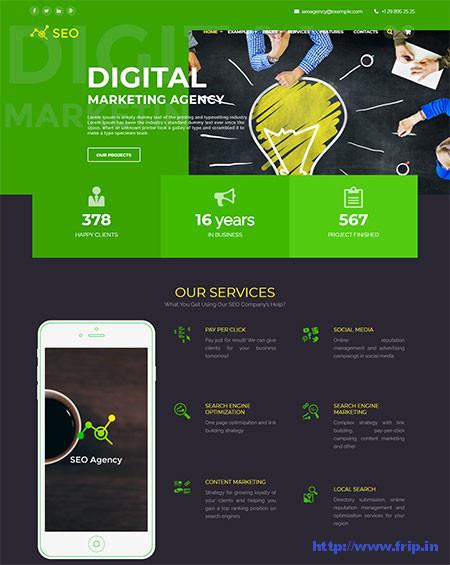 The-SEO-Digital-Agency-WordPress-Theme