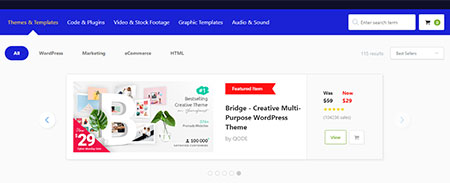 ThemeForest-Cyber-Monday-Deal
