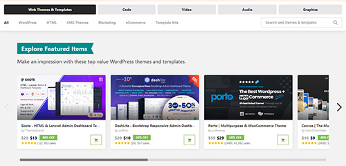 ThemeForest-Mid-Year-Sale