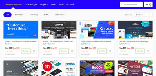 ThemeForest-Web-Designer-Sale
