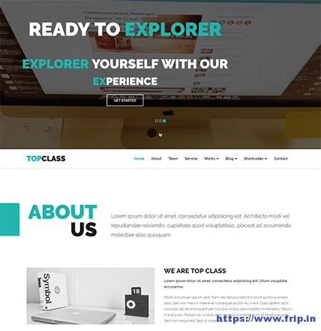 Top-Class-Multipurpose-Website-Template