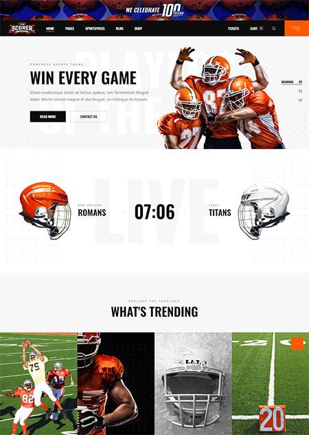 Top-Scorer-Sports-WordPress-Themes