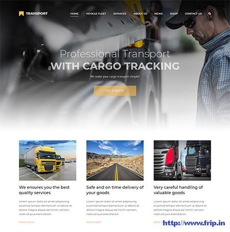 Transport-WP-Transportation-&-Logistic-Theme