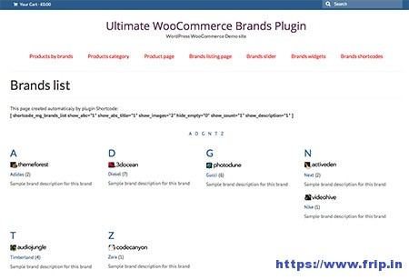 Ultimate-WooCommerce-Brands-Plugin