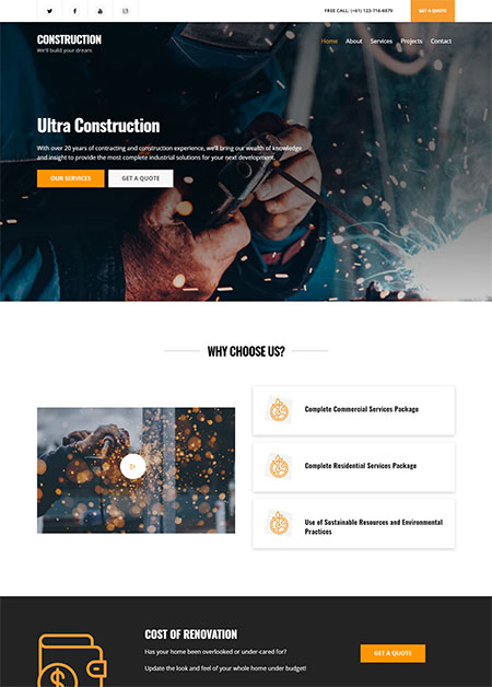 Ultra-Construction-Skin-For-Ultra-WordPress-Theme