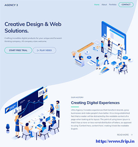 Ultra-Digital-Marketing-WordPress-Theme