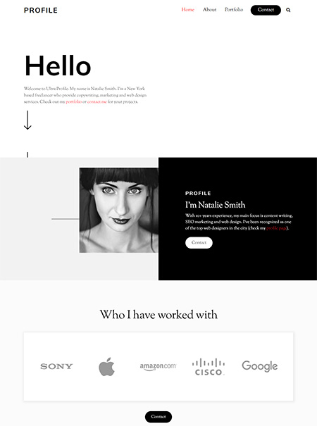 Ultra-Yoga-Skin-For-Ultra-WordPress-Theme