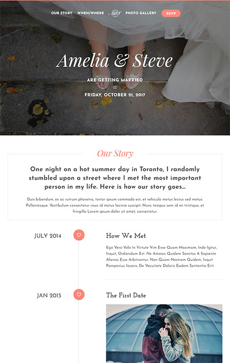 Ultra-Wedding-WordPress-Theme
