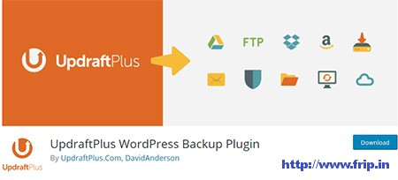 google drive wordpress plugins