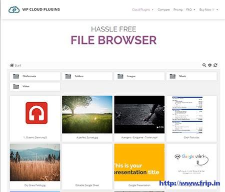Use-Your-Drive--Google-Drive-WordPress-Plugin