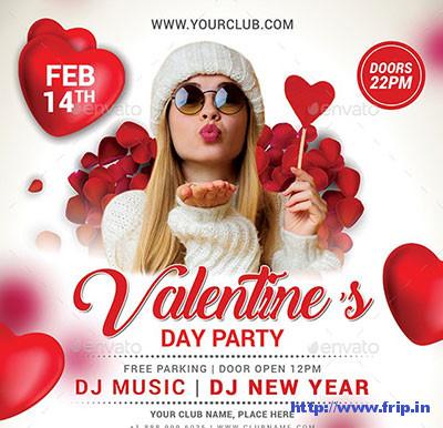 Valentine-Day-Flyer