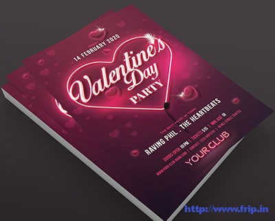 Valentines-Day-Flyer