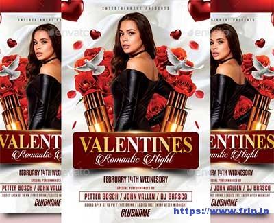 Valentines-Flyer